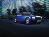 2013 Rolls-Royce Phantom Coupe Series 2 thumbnail photo 21630