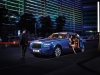 2013 Rolls-Royce Phantom Coupe Series 2 thumbnail photo 21633