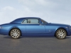 2013 Rolls-Royce Phantom Coupe Series 2 thumbnail photo 21634