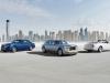 2013 Rolls-Royce Phantom Coupe Series 2 thumbnail photo 21635