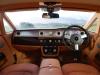 2013 Rolls-Royce Phantom Coupe Series 2 thumbnail photo 21636