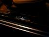 2013 Rolls-Royce Phantom Coupe Series 2 thumbnail photo 21637