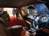 2013 Rolls-Royce Phantom Coupe Series 2 thumbnail photo 21638