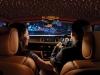 2013 Rolls-Royce Phantom Coupe Series 2 thumbnail photo 21639