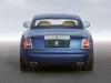 2013 Rolls-Royce Phantom Coupe Series 2 thumbnail photo 21642