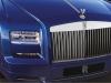 Rolls-Royce Phantom Coupe Series 2 2013