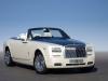2013 Rolls-Royce Phantom Drophead Coupe Series 2 thumbnail photo 21670