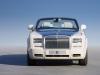2013 Rolls-Royce Phantom Drophead Coupe Series 2 thumbnail photo 21671