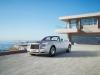 2013 Rolls-Royce Phantom Drophead Coupe Series 2 thumbnail photo 21672