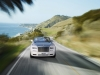 2013 Rolls-Royce Phantom Drophead Coupe Series 2 thumbnail photo 21673