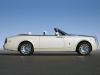 2013 Rolls-Royce Phantom Drophead Coupe Series 2 thumbnail photo 21674