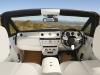 2013 Rolls-Royce Phantom Drophead Coupe Series 2 thumbnail photo 21675