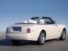 Rolls-Royce Phantom Drophead Coupe Series 2 2013