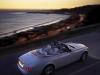 2013 Rolls-Royce Phantom Drophead Coupe Series 2 thumbnail photo 21678