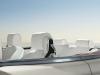 2013 Rolls-Royce Phantom Drophead Coupe Series 2 thumbnail photo 21680