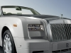 2013 Rolls-Royce Phantom Drophead Coupe Series 2 thumbnail photo 21681
