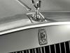 Rolls-Royce Phantom Drophead Coupe Series 2 2013