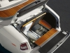 2013 Rolls-Royce Phantom Drophead Coupe Series 2 thumbnail photo 21683
