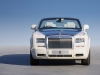 2013 Rolls-Royce Phantom Series II thumbnail photo 1908