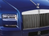 Rolls-Royce Phantom Series II 2013