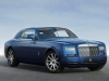 2013 Rolls-Royce Phantom Series II thumbnail photo 1910