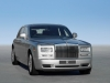 2013 Rolls-Royce Phantom Series II thumbnail photo 1911