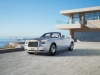 2013 Rolls-Royce Phantom Series II thumbnail photo 1913