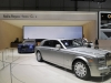 2013 Rolls-Royce Phantom Series II thumbnail photo 1916