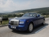 2013 Rolls-Royce Phantom Series II thumbnail photo 1917