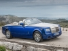 2013 Rolls-Royce Phantom Series II thumbnail photo 1918