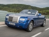 2013 Rolls-Royce Phantom Series II thumbnail photo 1919