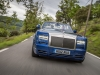 2013 Rolls-Royce Phantom Series II thumbnail photo 1920
