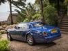 Rolls-Royce Phantom Series II 2013