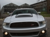 2013 ROUSH Ford Mustang thumbnail photo 2003