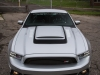 2013 ROUSH Ford Mustang thumbnail photo 2004