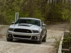 2013 ROUSH Ford Mustang thumbnail photo 2005