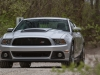 2013 ROUSH Ford Mustang thumbnail photo 2006