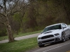 2013 ROUSH Ford Mustang thumbnail photo 2008