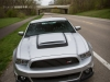 2013 ROUSH Ford Mustang thumbnail photo 2010
