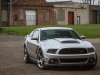 2013 ROUSH Ford Mustang thumbnail photo 2011