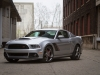 2013 ROUSH Ford Mustang thumbnail photo 2012