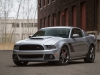 2013 ROUSH Ford Mustang thumbnail photo 2014