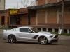 ROUSH Ford Mustang 2013