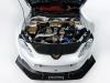 Scion Bulletproof FR-S Concept One 2013