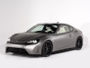 Scion Urban GT Sport Coupe 2013