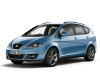 Seat Altea I TECH 2013