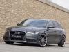 2013 Senner Tuning AG Audi A6 4G