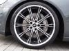 2013 Senner Tuning AG Audi A6 4G thumbnail photo 1399