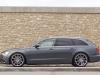 2013 Senner Tuning AG Audi A6 4G thumbnail photo 1400