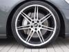 Senner Tuning AG Audi A6 4G 2013
